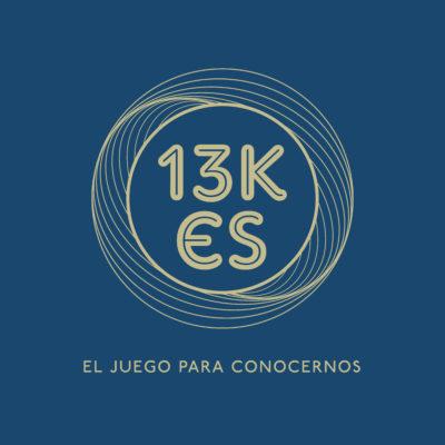 TALLER: EL JUEGO PARA CONOCERNOS