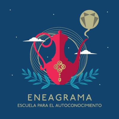 ENEAGRAMA, ESCUELA PARA EL AUTOCONOCIMIENTO